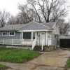 Image for 27941 Rosewood Street