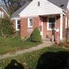 Image for 1085 Grandmont Street