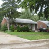 Image for 28656 Emerson St