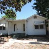 Image for 2824 W. Gonzales Street